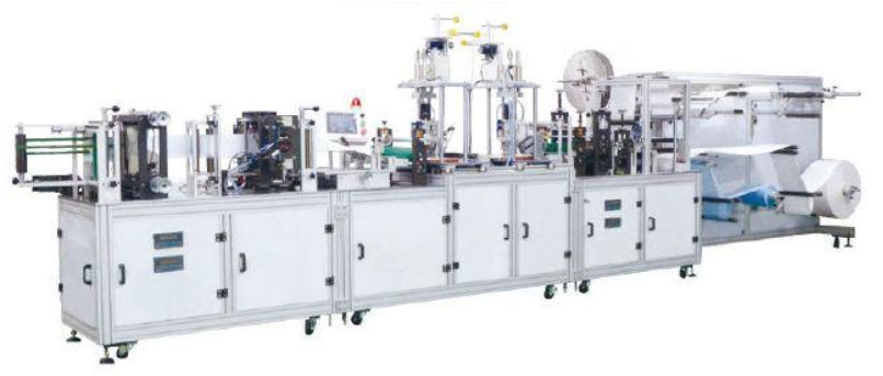 Auto Folding Mask Machine.jpg